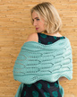 Shawls, Wraps & Scarves additional picture 10