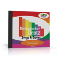 Boomwhackers Beatz Songs and Games