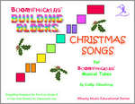 Building Blocks™ Christmas Songs