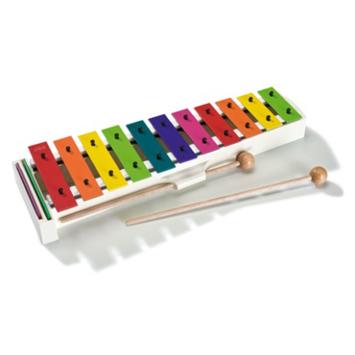 Sonor Glockenspiel picture