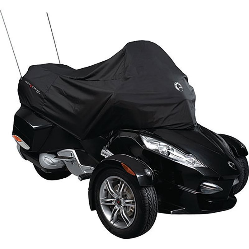 BRP - Can Am Spyder Travel Cover