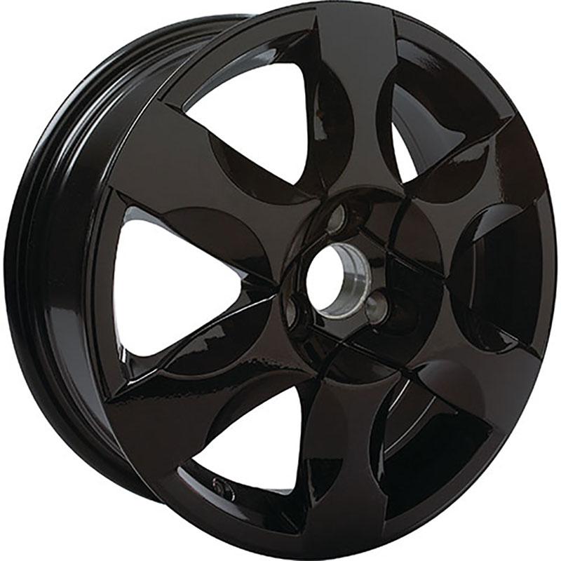 Wheel Nut Kit Can Am Spyder Upcomingcarshq Com