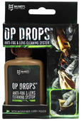 OP DROPS Cleaning Kit 37ml (1.25oz)
