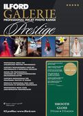 Ilford Galerie - Prestige Smooth Gloss 17x88.5