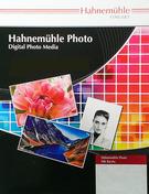 Hahnemuhle - Photo Silk Baryta 8.5x11 / 25 sheets