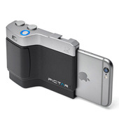Miggo - Pictar One iPhone Camera Grip