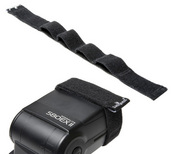 Lumiquest - LQ-126 Ultra Strap