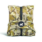 Miggo - Strap and Wrap Binocular - Camo