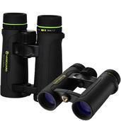 Vanguard - Endeavor ED II 8420 Binoculars