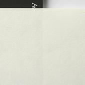 Awagami - Kozo Thick White 8.5 x 11 / 20 sheets