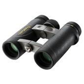 Vanguard - Endeavor ED 8320 Binoculars