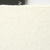 Awagami - Bizan Thick White A3 (11.7 x 16.5) 5 sheets