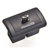 Idapt - Tip Micro USB