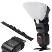 LQ-103S Ultrasoft w/Strap
