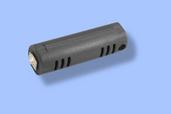 Quantum - Battery Saver for Metz 45 series