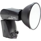 Qflash TRIO Basic. Shoe mount Flash-Nikon version.