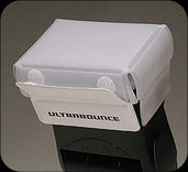 Lumiquest - LQ-116 UltraBounce