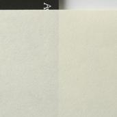 """Awagami - Kozo Thin Natural 44"""" x 2m Sample roll"""