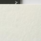 Awagami - Bizan Medium A3 (11.7 x 16.5) 5 sheets