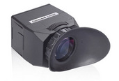 """Cineroid - 3"""" LCD LOUPE"""