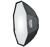 Metz - Octagon Softbox SB 80-80