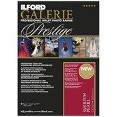Ilford Galerie - Prestige Smooth Pearl,  17x88.5