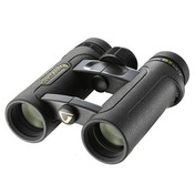 Vanguard - Endeavor ED II 8320 Binoculars