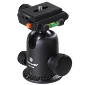 Vanguard - SBH-100 Tripod Head