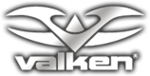 Valken Product Catalog;