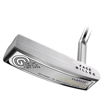 Classic Collection HB 3.0 Putter