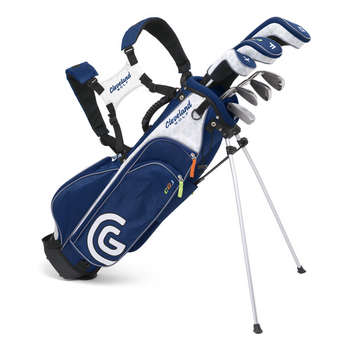 CG Junior Series Large