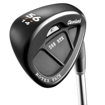 588 RTX CB Black Pearl Wedge