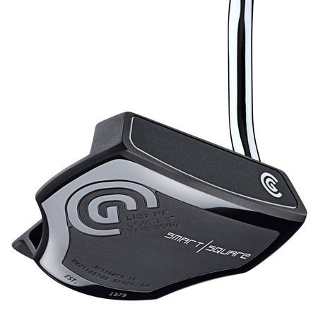 Smart Square Counterbalance Putter