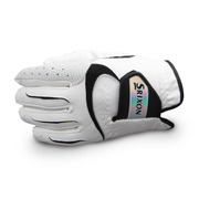 Junior Hybrid Glove M