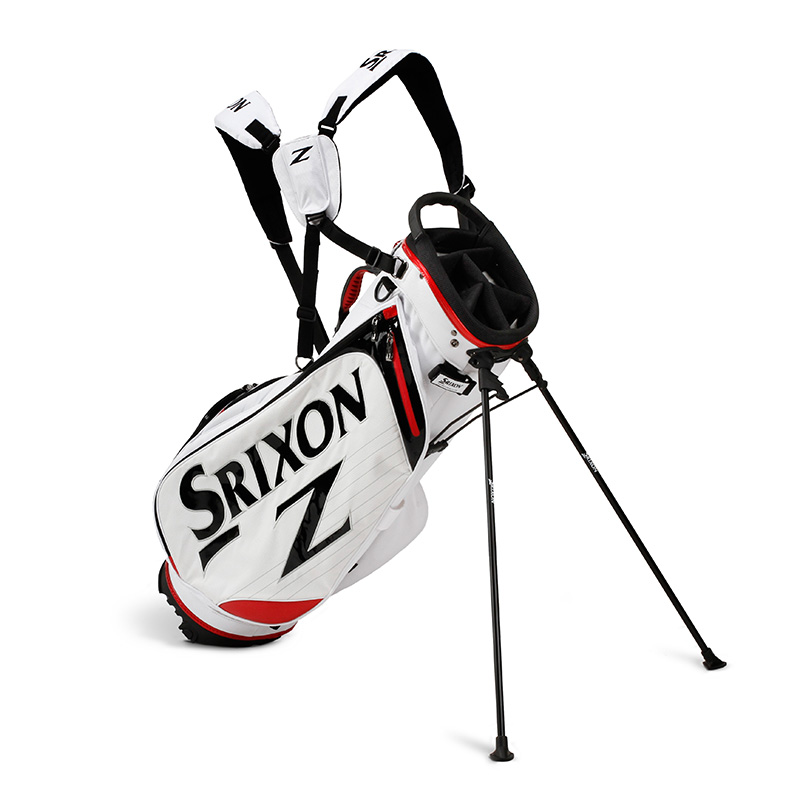 The Stand/Carry Bag Thread [Archive] - The ers Paradise on wilson staff golf bag cart, callaway big bertha golf bag cart, bridgestone golf bag cart,