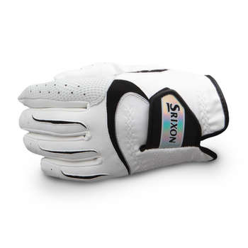Srixon Junior Hybrid Glove 2011 Small
