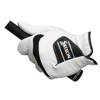 Srixon Cabretta Glove 2011 MLH CAD L   EA
