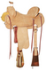 XP® Colt Starter Ranch Saddle