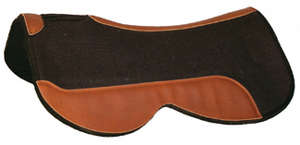 Close Contact Skirt Wool Pad picture