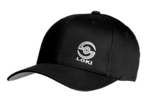 FlexFit Twill Hat