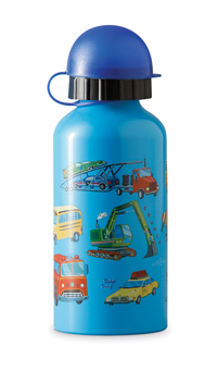 Vehicles Drinking Bottle picture