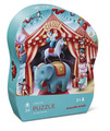 Circus Mini Puzzle
