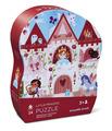 Little Princess Mini Puzzle