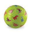 Size 3 Dinosaurs Soccer Ball