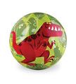 """4"""" T-Rex Playball"""