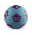 Size 3 Butterflies Soccer Ball