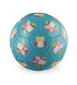 Size 2 Owl Soccer Ball