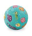 "5"" Fish Playball"
