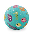 "5"" Fish Playball"