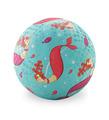 """5"""" Mermaids Playball"""